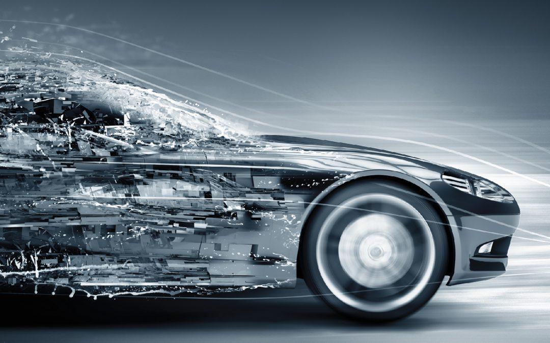 Акция! Новое дыхание для Вашего автомобиля.
